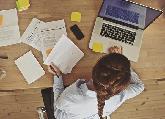 paperwork-new-beginnings